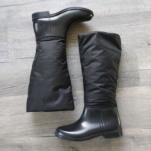 Storm by Cougar | rubber boots